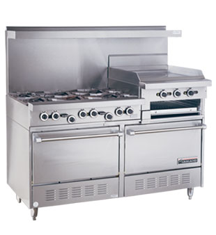 Commercial Oven Cleaning | Oven Cleaning Services Directory